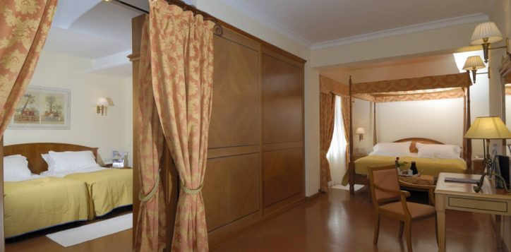 rooms-suites_04-2