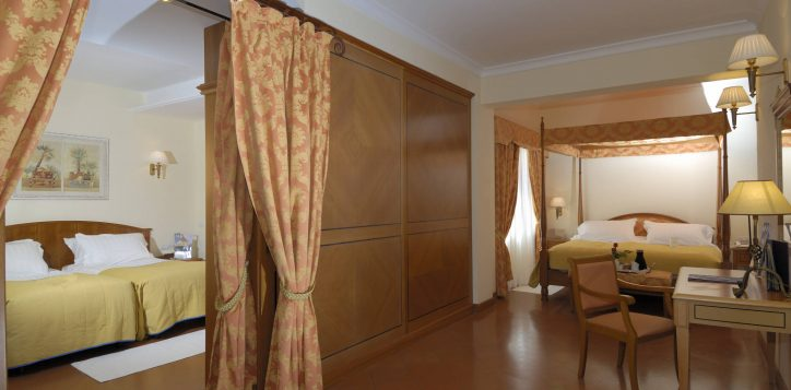 rooms-suites_041-2