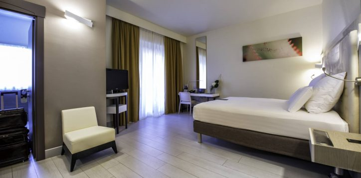 pullman_timi_ama_sardegna_executive_room_thumb1-2
