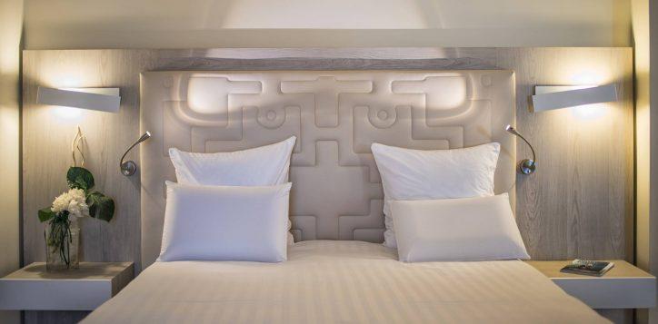 pullman_timi_ama_sardegna_rooms_suite_thumb-2