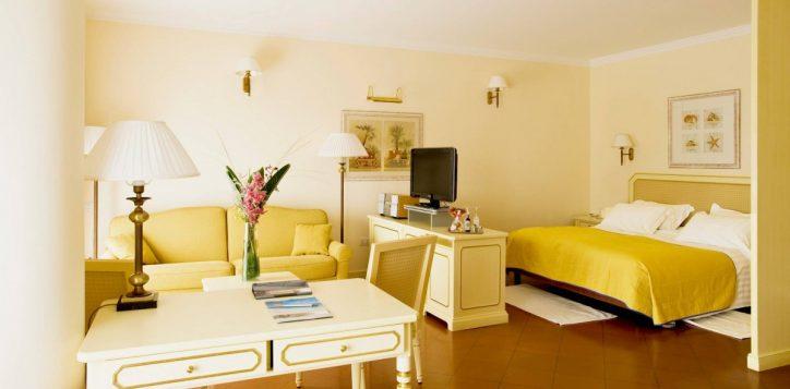 pullman_timi_ama_sardegna_suite_room_thumb-2