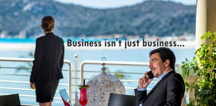 business-leisure-3-2