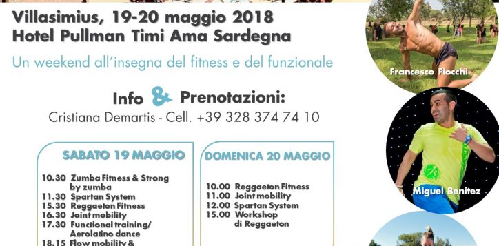invito-relax-fitness-convention-senza-prezzo-2