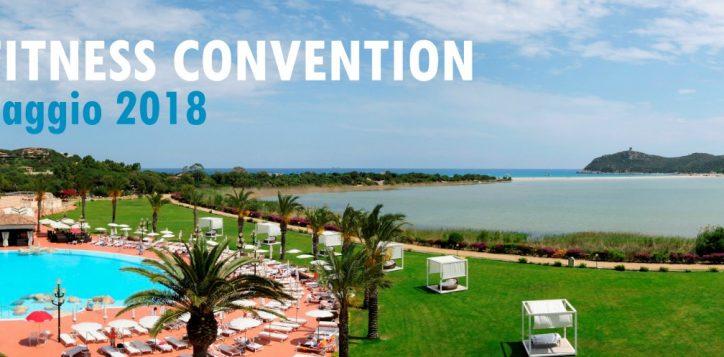 relax-convention-fitness-spartan-reggaeton-zumba-2