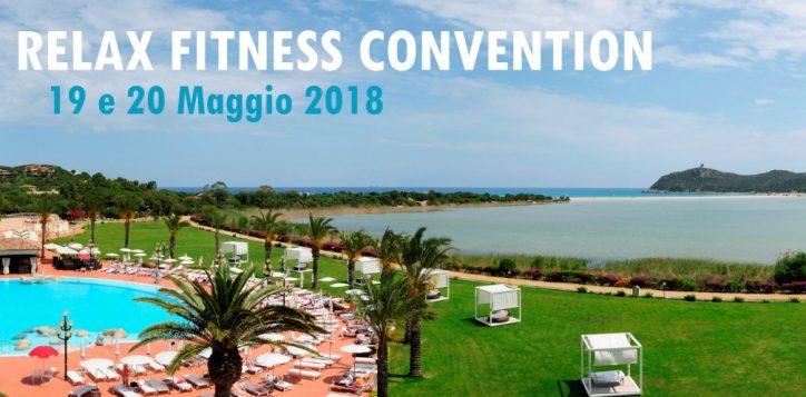 relax-convention-fitness-spartan-reggaeton-zumba2-2