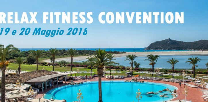 relax-fitness-convention-timi-ama-banner-2