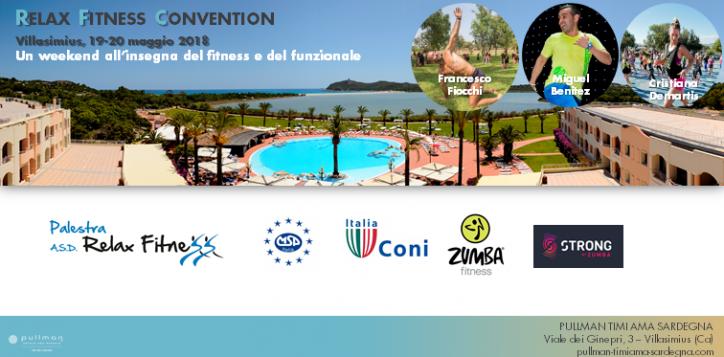 banner-copertina-fb-relax-fitness-convention-senza-prezzo-2