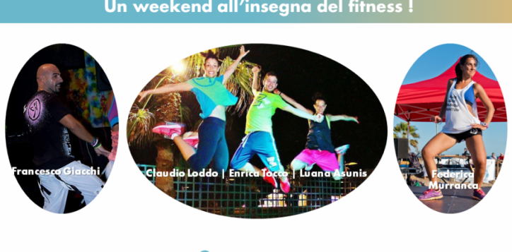 staff-zumba-locandina-a3-relax-fitness-convention-2
