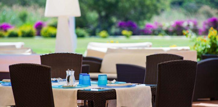 mediterraneo-restaurant-3