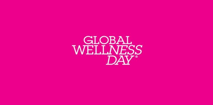 global-wellness-day_651x3152-2