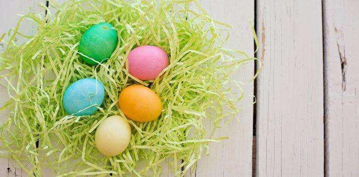 easter-eggs-pasqua-pullman-timi-ama-2