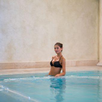 thalasso-day-spa