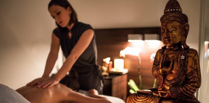 massage-3-2