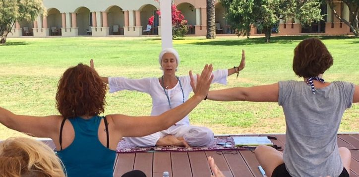 global-wellness-day-yoga-2019-2