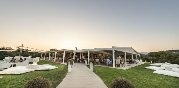 i-ginepri-beach-restaurant-2