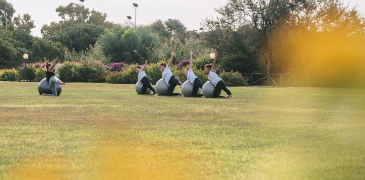 sport-activities-2