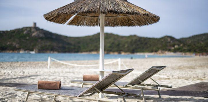timi-ama-beach1-2