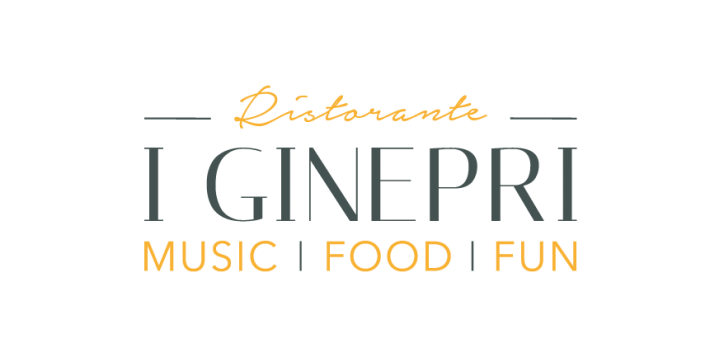 i_ginepri_logo_bianco_rgb-2