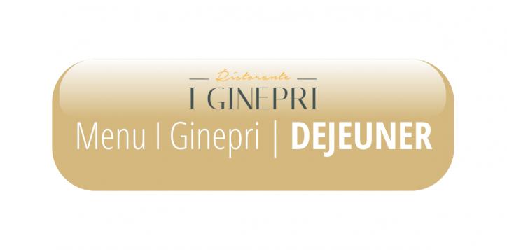 icone-dejeuner-i-ginepri-2
