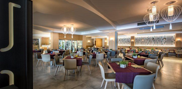 la-veranda-restaurant-2