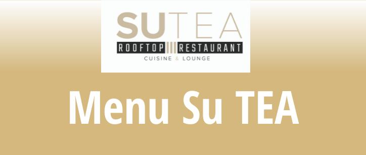 icona-su-tea-2
