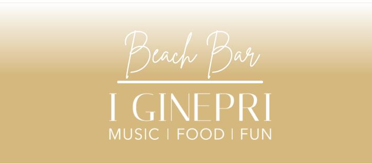 icona-bar-i-ginepri-2