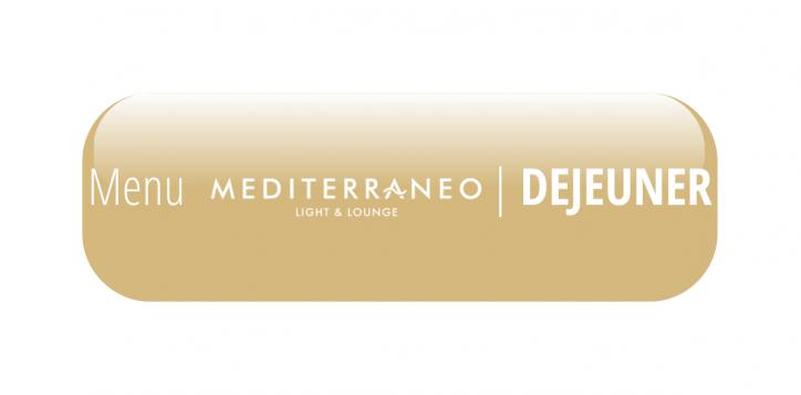 menu-mediterraneo-dejeuner-2