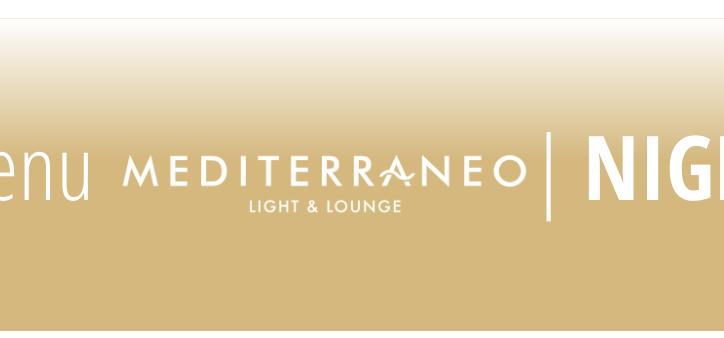 menu-mediterraneo-night-copy-3