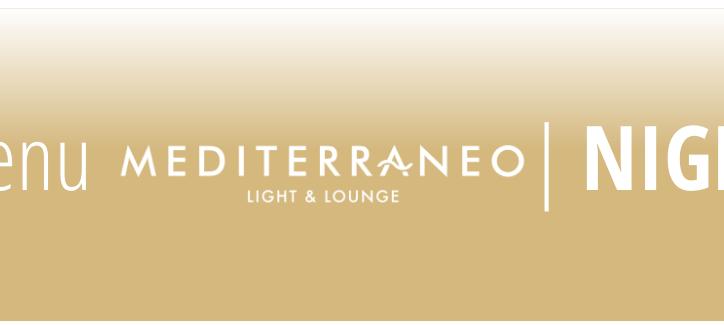 menu-mediterraneo-night1-2