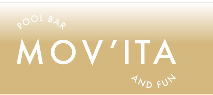movita-pool-bar-2