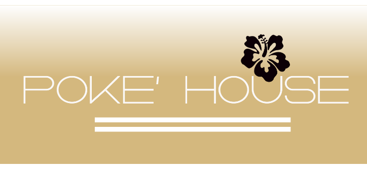 poke-house-2