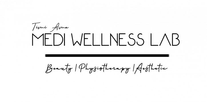 logo-medi-wellness-lab-2